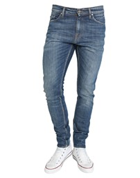 TIGER OF SWEDEN JEANS Pistolero Cant Jeans