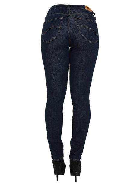 LEE Elly One Wash Jeans