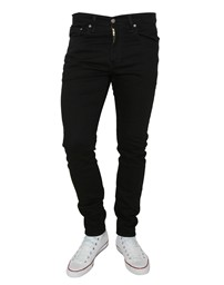 LEVIS 512 Slim Tapered Nightshine Jeans