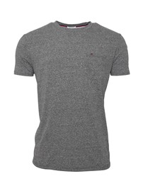 HILFIGER DENIM TJM Essential Pocket Tee