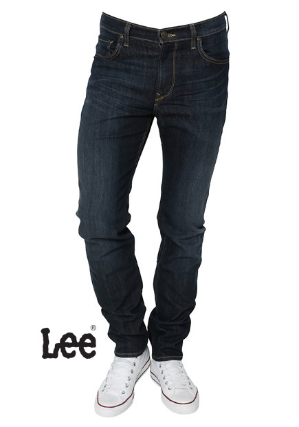 rider lee jeans
