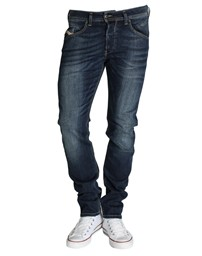 DIESEL Belther 0814W Jeans