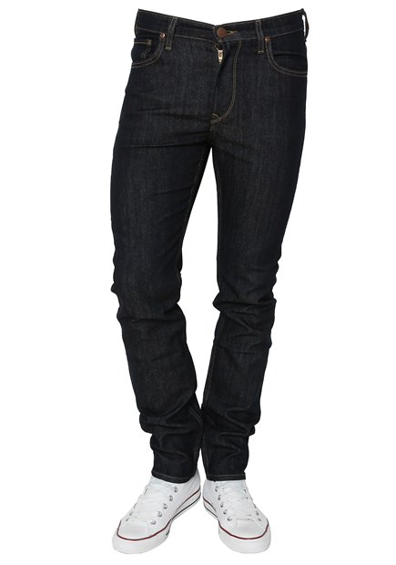 LEE Rider Rinse Jeans