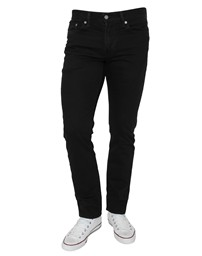 LEVIS 511 Slim Fit Night Shine Jeans