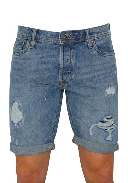 JACK & JONES JJIRick JJOriginal Shorts AM 105 STS