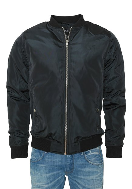 SOLID Jarib Jacket