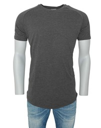 JACK & JONES JCORafe Tee SS Crew Neck Noos