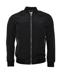 JACK & JONES JORNew Pacific Bomber Noos
