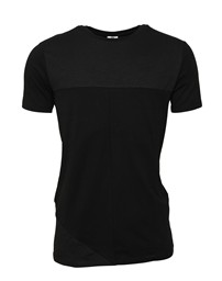 JACK & JONES JCOLincoln Tee SS Crew Neck