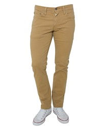 LEVIS 511 Slim Fit Harvest Gold Jeans