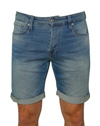 JACK & JONES JJIRick JJIcon Shorts GE 797 STS