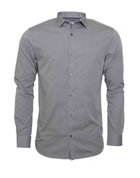 JACK & JONES JPRAdrian Shirt L/S Noos