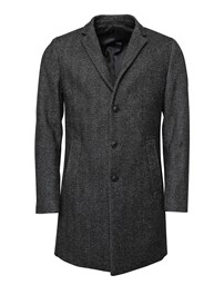 JACK & JONES JPRMorten Wool Coat STS