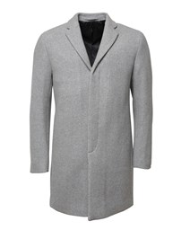 SELECTED SLHBrove Wool Coat B