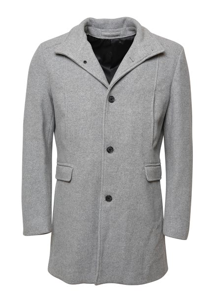 SELECTED SLHMosto Wool Coat B