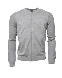 JACK & JONES JPRMelvin Knit Baseball Cardigan