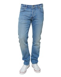LEE Daren Light Daze Jeans