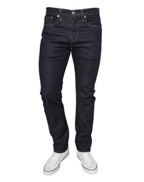 LEVIS 502 Regular Tapered Rock Cod Jeans