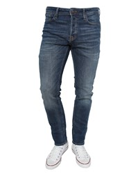 JACK & JONES JJITim JJOriginal AM 782 50SPS Jeans