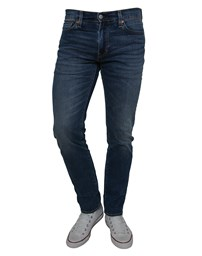 LEVIS 511 Slim Fit Caspian Adapt Jeans