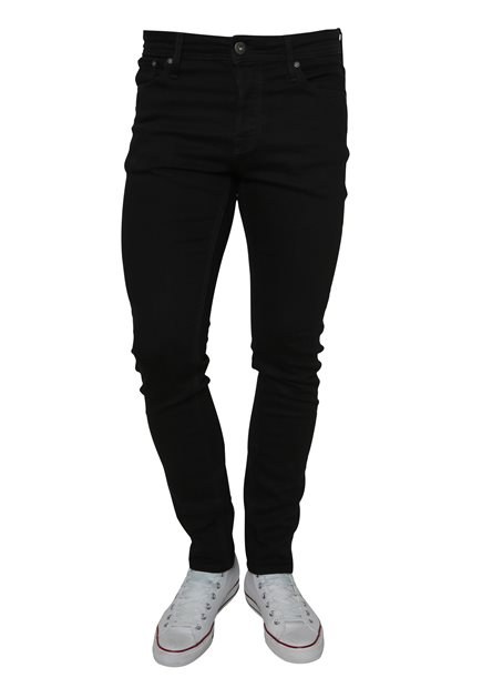 JACK & JONES JJIGlenn JJOriginal AM 816 Jeans