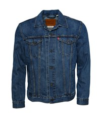 LEVI'S® The Trucker Jacket Mayze Trucker