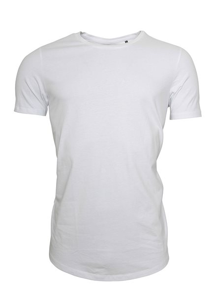 JACK & JONES JJEHugo Tee SS Crew Neck Noos