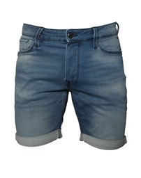 JACK & JONES JJIRick JJIcon Shorts GE 851 I.K. STS