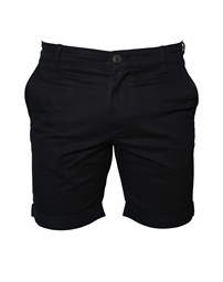 SELECTED SLHStraight-Paris Shorts W Noos Dark Sapphire