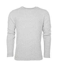 SELECTED SLHVictor Crew Neck W Noos