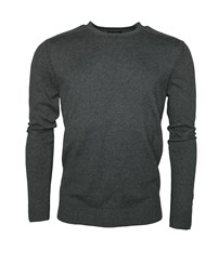 SELECTED SLHDaniel Crew Neck B Noos