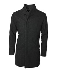 JACK & JONES JPRCollum Wool Coat STS