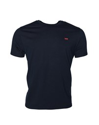 LEVIS SS Original HM Tee Cotton