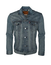 LEVI'S® The Trucker Jacket Killebrew Trucker