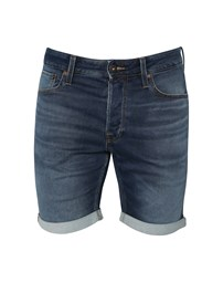 JACK & JONES JJIRick JJIcon Shorts GE 006 I.K