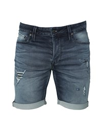 JACK & JONES JJIRick JJIcon Shorts GE 007 I.K