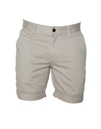 HILFIGER DENIM TJM Essential Chino Short