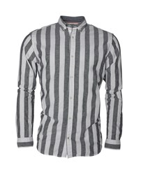 JACK & JONES JJESummer Mix Shirt L/S S20