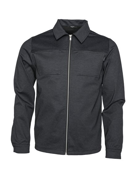 JACK & JONES JPRBlaPhil Sweat Jacket Noos