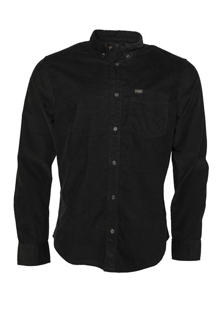 LEE Lee Button Down
