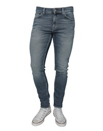 TIGER OF SWEDEN JEANS Evolve Free Jeans