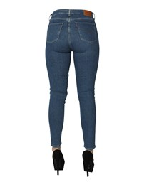 LEVI'S® 721™ High Rise Skinny Good Afternoon Jeans