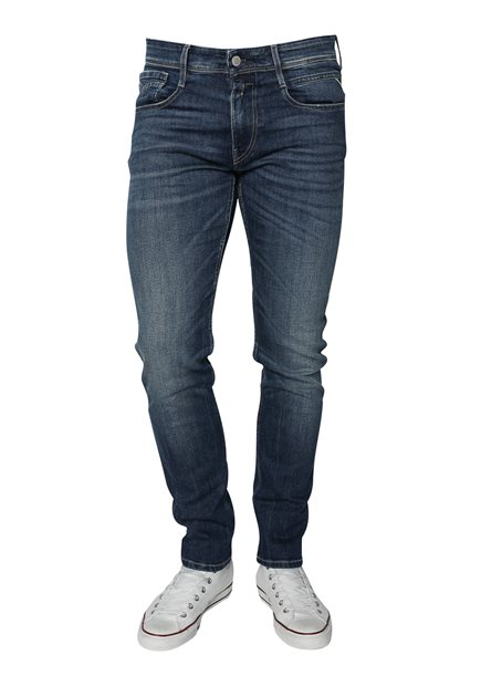 REPLAY Anbass 573 810 Jeans